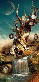 best fantasy alchemy images wizards fantasy  advertising manipulation argumentative essay example example essays written by advertisements information or manipulation media essay