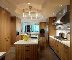 Wooden Kitchen Wooden Kitchen Cabinets Design Miserv