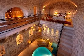 Splendid Suite Argos Cappadocia