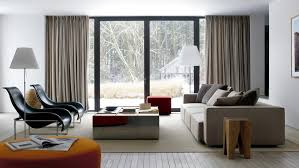 modern furniture living room color. large size of living room:small room ideas modern furniture neutral color