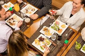 chef judi reviews rodizio grill sarasota