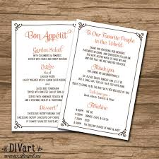 date night invitation template date night card templates delli beriberi co