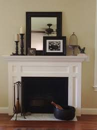 simple mirrors over fireplace mantels home design wonderfull excellent with mirrors over fireplace mantels interior design trends