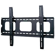 tv wall mount bracket for 32 70 inch tvs
