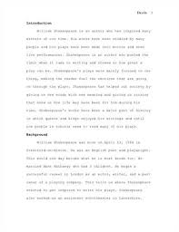 outline on buddhism essay outline on buddhism