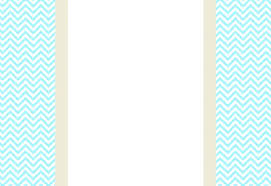 Word Background Template Free Chevron Template For Word Printable Background Templates Purly Co