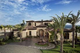Elegant Bright Ideas Luxury Home Designs Plans Homes Best Small