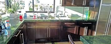 redo kitchen countertops remodel kitchen custom kitchen contractor redo kitchen laminate how to paint kitchen counters