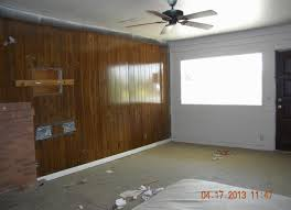 before after renovation remodeling project kitchen living room fixer upper phoenix arizona homes houses for