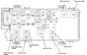 wiring diagram for 2002 ford ranger wiring diagram for 2004 ford wiring diagram for 2002 ford ranger the wiring diagram