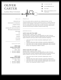 Entry Level Rn Resumes Entry Level Nurse Practitioner Resume Inspirational Entry