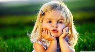 Pretty Cute Baby Girl Wallpapers Hd ...