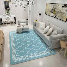 Europe Large Area Carpets Rugs Living Room Carpet Suede Mats Sky Awesome Living Room Carpets Rugs