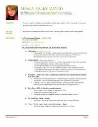 Accounting T Chart Bookkeeping Services Proposal Template Beautiful Customer Service