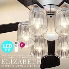 led light bulb for ceiling fan ceiling fan with bright light led bulbs for hunter ceiling led light bulb for ceiling