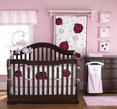 cinderella crib bedding baby bedding with monkeys flowers