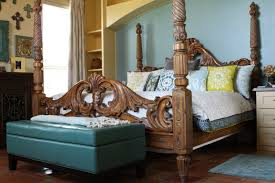 rustic spanish style furniture. Image Of: Rustic Spanish Style Bedrooms Furniture