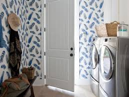 6x10 laundry room. laundry room pictures from hgtv dream home 2017 15 photos 6x10