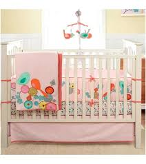 baby bedding modern modern baby crib bedding sets baby bedding