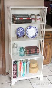 Shelf For Kitchen Cookbook Shelf For Kitchen Advertisements Hanging Cookbook Shelf