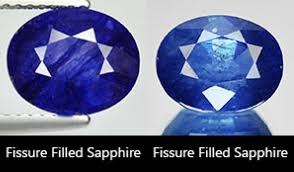 Sapphire Rating Chart 6 Tips On Buying Sapphires Buying Guide With Pictures