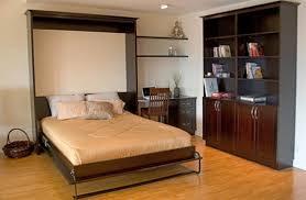 standard wall beds. murphy beds standard wall p