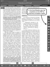 general essay example dialogue spm