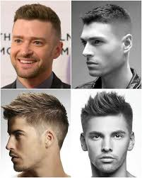 Select from premium justin timberlake haircut of the highest quality. 15 Best Justin Timberlake S Hairstyles Of All Time The Trend Spotter