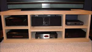 custom tv stands. Interior: TV Stand Thread Page 24 AVS Forum Home Theater Discussions And Incredible Custom Tv Stands D