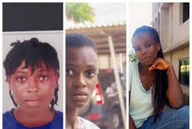 Image result for Pictures of kidnappers