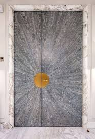 office entrance doors. Office Building Entrance Doors Glass Entry Modern Sick Door With