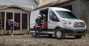 ford recalls transit vans and f 150 pickup trucks fleet owner ford 6.0 wiring harness recall ford recalls 73,000 transit vans, 30,000 f 150 pickups