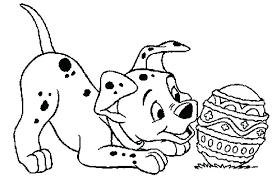 Stunning Disney Easter Coloring Pages To Print A9770 Coloring Pages