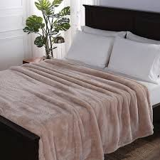 king size blanket. Fine Blanket ExtraFluffy Blanket To King Size N