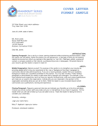 Cover Letter Resume Enclosed Enclosed Letters Creative Resume Ideas 13