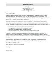 Newsletter Cover Letter Computer Science Cover Letter Newsletter Templates Ideas
