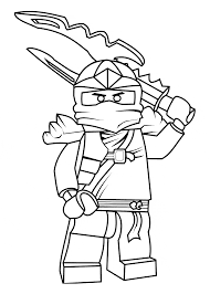 Small Picture Ninjago coloring pages for kids printable free Coloring pages
