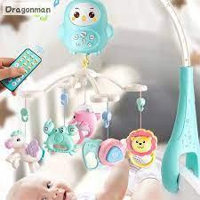 Tentu anda menginginkan box bayi yang awet dan cocok. Jual Babybeeboo Music Box Remote Sleeping Baby Mainan Gantungan Bel Musik Bayi Tidur Terbaru Juni 2021 Blibli