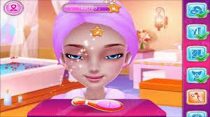 play free barbie