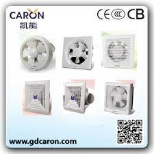 kitchen exhaust fan. Bathroom Exhaust Fan Size / Kitchen Fans Motors
