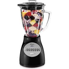 oster 14 sd accurate blend 200 blender 6