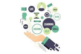 Understanding And Evaluating Skills Careersmart