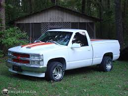 All Chevy 96 chevy z71 : Truck » 1996 Chevy Truck - Old Chevy Photos Collection, All Makes ...