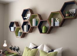 wall rack diy living room decor diy living room decor in low