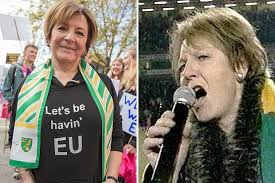 Delia Smith - All the latest news and stories- The Sun