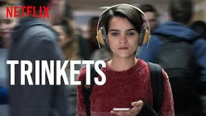 Nonton film the foreigner (2017) subtitle indonesia streaming movie download gratis online. Watch Trinkets On Indian Netflix