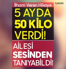 Oğlunun katilini ipten alan anne İstanbul'da
