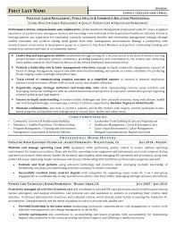 Resumes Ivy League Resumes Linkedin Profile Development 42