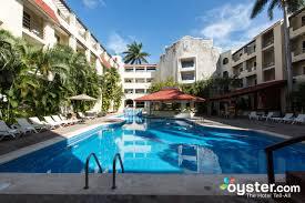Adhara Hacienda Cancun Hotel Hotel Adhara Hacienda Cancun Oystercom Review Photos