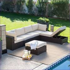 Patio Marvellous Cheap Wicker Patio Furniture White Wicker Indoor Used Outdoor Furniture Clearance